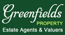 Marketed by Greenfields Property