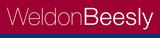 Weldon Beesly Logo