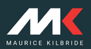 Maurice Kilbride Estate Agents