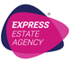 Logo of Express Estate Agency