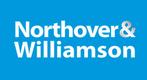 Northover and Williamson Estate Agents