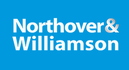 Northover and Williamson Estate Agents logo