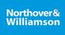 Northover and Williamson Estate Agents