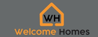 Welcome Homes Ayrshire, KA20