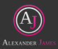 Alexander James & Co, TN8