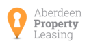 Logo of Aberdeen Property Leasing