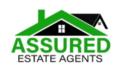 Assured Estate Agents logo