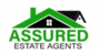 Assured Estate Agents