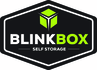 Blinkbox Properties logo