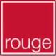 Rouge Property Estates
