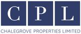 Chalegrove Properties Ltd - Landmark Pinnacle Logo