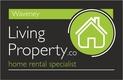 Living Property Waveney Lettings & Management