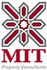 MIT Property Consultants