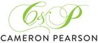 Cameron Pearson