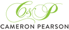 Cameron Pearson, SW3