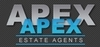 Apex Estate Agents logo