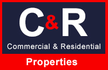 Commercial & Residential Properties - Hulme, M15