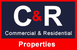 Marketed by Commercial & Residential Properties - Hulme