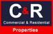 Commercial & Residential Properties - Hulme logo