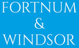 Fortnum and Windsor logo