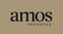 Amos Properties logo