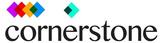 C Stone Ltd Logo