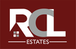 RCL Estates, HA1