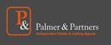 Palmer & Partners Logo