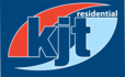 Logo of KJT Residential