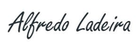Alfredo Ladeira logo