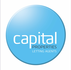 Capital Properties, CF10