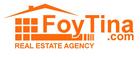 Foytina Real Estate Agency logo