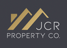JCR Property Co, DH6
