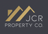 JCR Property Co