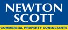Newton Scott logo