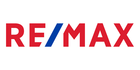 Re/Max Property Marketing Centre (ABERDEEN LTD) logo