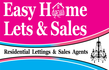 Easy Home Sales, PR7