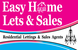 Easy Home Sales