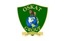 Oskat Group Ltd Logo
