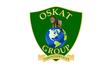 Oskat Group Ltd, SE16