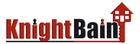 Knightbain logo