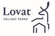 Lovat Parks, ME12