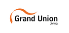 Grand Union Housing - Cranfield logo