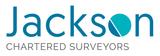 Jackson Surveyors Ltd