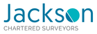 Jackson Surveyors Ltd