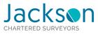 Jackson Surveyors Ltd logo