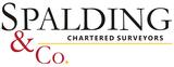 Spalding & Co