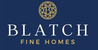 Marketed by Blatch Fine Homes