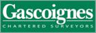 Gascoignes logo