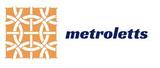 Metroletts Ltd Logo